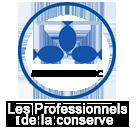 industrie poisson maroc